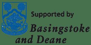 Basingstoke and Deane Borough Council