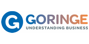 goringe understanding business