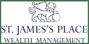 j arif wealth planning consultants ltd-1
