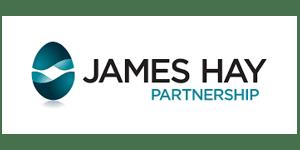 james hay partnership