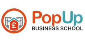 pop up business school